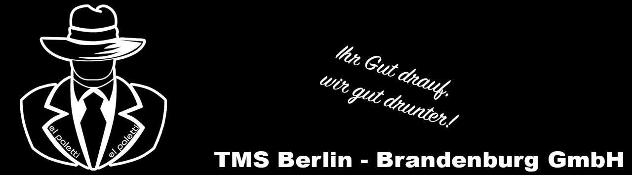 TMS Berlin-Brandenburg